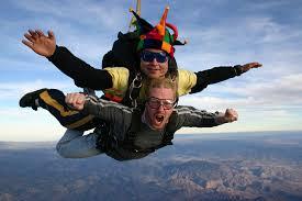 skydive san diego california u0027s premier skydiving destination