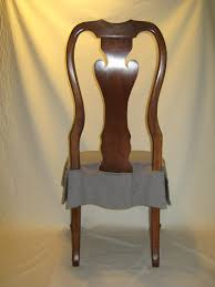 unique dining chair covers with arms on decorating ideas
