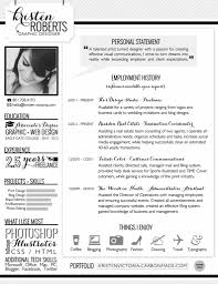 cover letter resume free template free resume template free