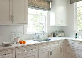 ideas for kitchen islands imposing design l shaped kitchen island noteworthy moroccan tile