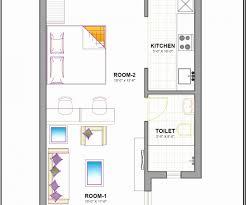 700 square feet apartment floor plan chic sq ft house plans bedroom indian style escortsea duplex for