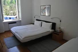 chambre d hote locarno b b chambres d hôtes dans cette région canton du tessin 64 b b