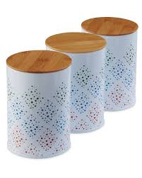 kitchen canister sets 100 cheap kitchen canister sets storage containers jars
