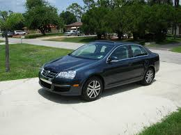 volkswagen jetta 2 5 images reverse search