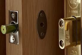 how to unlock interior door image collections glass door