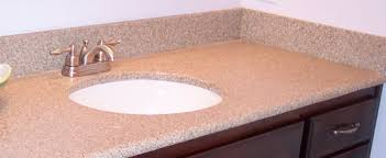 Poured Marble Vanity Tops Marble Shop Greenfield Products Include Cultured Marble