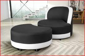 canape forme ronde canape forme ronde 122539 fauteuil pivotant design rond en tissu