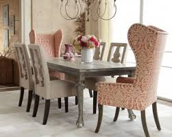 inexpensive dining room sets inexpensive dining room chairs living in context