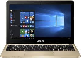 best buy black friday 2016 hp deals the best cheap laptops under 200 of 2017 reviewed com laptops