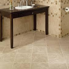 bathroom american olean ceramic tile subway ceramic tiles