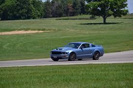 06 mustang gt 0 60 2006 ford mustang gt 1 4 mile drag racing timeslip specs 0 60
