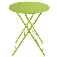 Table Ronde Pas Cher Occasion by Petite Table Basse Ronde De Jardin U2013 Phaichi Com