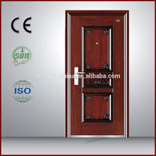 304 stainless steel security door for home decoration 304