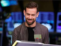 Jack Dorsey House by Square Is Coming To The Uk Business Insider