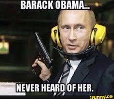 Obama Shooting Meme - 25 best memes about obama shooting gun obama shooting gun memes