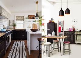 Bohemian Kitchen Design by Modern Bohemian Home Design Ideas