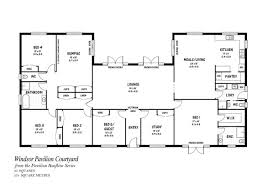 house designs and floor plans tasmania harkaway homes freecall 1800 806 416 designers and suppliers of