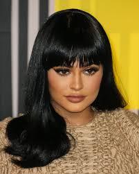 black hair salons in phoenix az 2015 fall hair trend the root salon hair salon in phoenix az