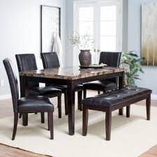 large square dining room table dining room beautiful large dining room table seats 12 large
