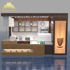 shop counters for sale shop counters for sale suppliers and