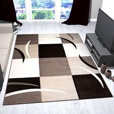 schlafzimmer teppich braun uncategorized kleines schlafzimmer teppich braun mit