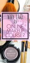 Makeup Academy Online Tutorial An Assignment Redo From My Online Makeup Course Qc