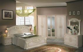 Antique White Bedroom Sets For Adults Italian Bedroom Furniture Design Ideas And Decor
