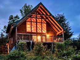 4 bedroom cabins in gatlinburg trips to take to our 2 bedroom cabins for rent in gatlinburg tn