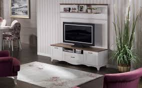Compact Tv Units Design Venturo Compact Tv Stand Istikbal Furniture