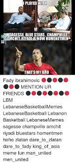 Lebanese Meme - 25 best memes about asia meme asia memes