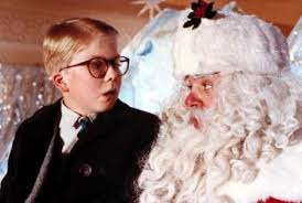 Christmas Story Meme - top ten things you likely don t know about a christmas story popten