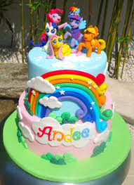 my pony cake ideas my pony birthday cakes best 25 pony cake ideas on