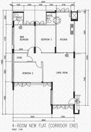 hdb flat floor plan gallery flooring decoration ideas