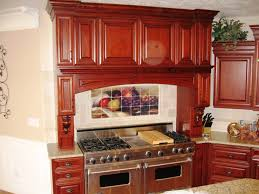 spice cabinets for kitchen kitchen cabinets archives legacy mill u0026 cabinet nw llc