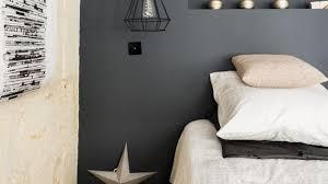 id pour refaire sa chambre comment decorer une chambre a coucher adulte idées de décoration