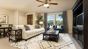 lakeline center new condos in austin tx 78717 calatlantic homes