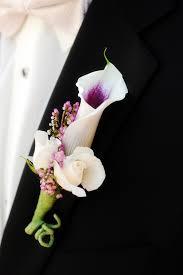 boutineer flowers petal pushers floral studio boutineer flowers centerpieces