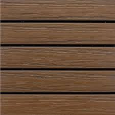 floor dark wood deck tiles for interior design ideas with wood