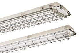 wire guards for light fixtures l guards wet location fixtures accessories engineered