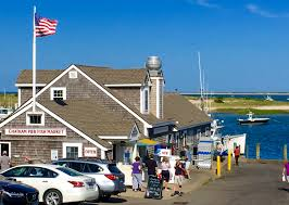 10 things to do in cape cod free bucket list experiences the