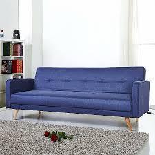 comment nettoyer du vomi sur un canapé en tissu comment nettoyer du vomi sur un canapé en tissu luxury ment nettoyer