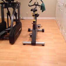 Basement Raised Floor by Greatmats Specialty Flooring Mats And Tiles What Flooring Should
