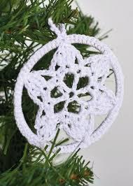 492 best knitting crochet patterns images on