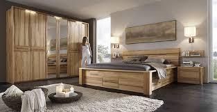 schlafzimmer komplett massivholz awesome schlafzimmer komplett massiv ideas house design ideas