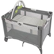 baby cribs black friday sale baby gear shop the best deals for oct 2017 overstock com