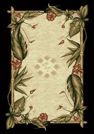 Area Rugs Tropical Theme Tropical Rugs Custom Size Carpet Rugs Area Rugs And Tropical