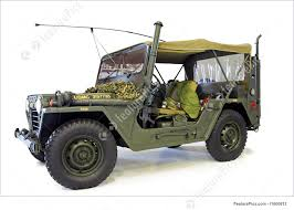 military jeep ww ii willys jeep picture