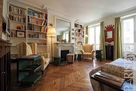 Flat For Rent 2 Bedroom Paris Long Term Flat Rentals 2 Bedroom Apartment For Rent Marais