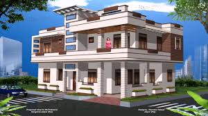 house design exterior online youtube