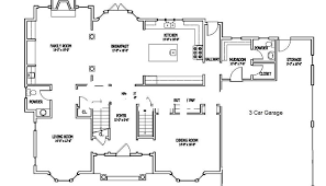 mansion plans luxamcc org